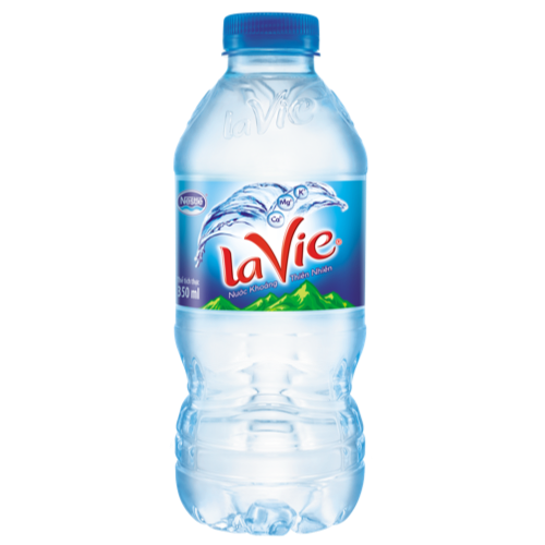 lavie-350ml